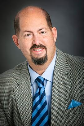 Rick Copeland - Vice President at M&A