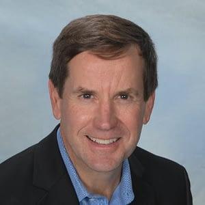 Greg Albracht